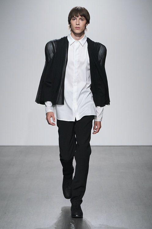 SS21 - look 13