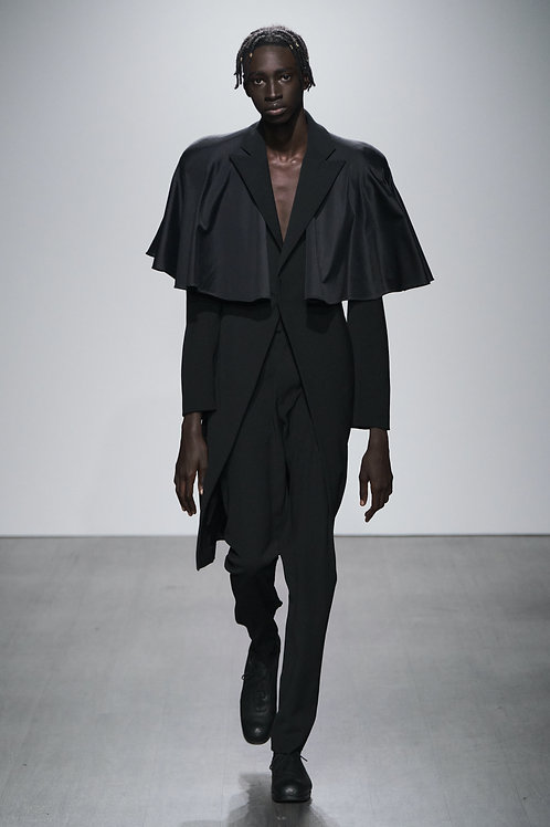 SS21 - look 10