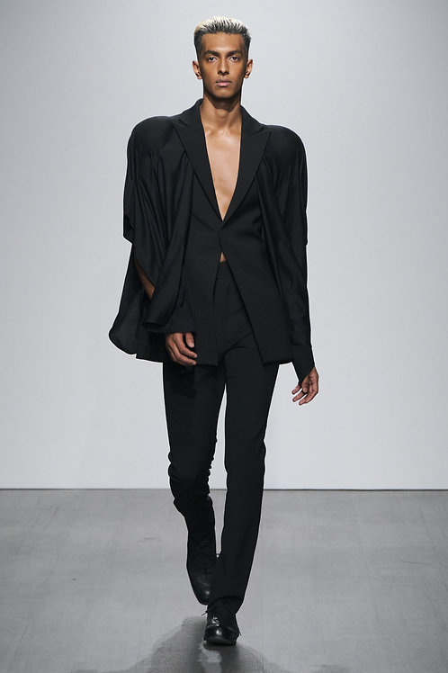 SS21 - look 16