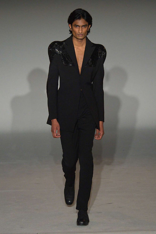 AW20 - look 01