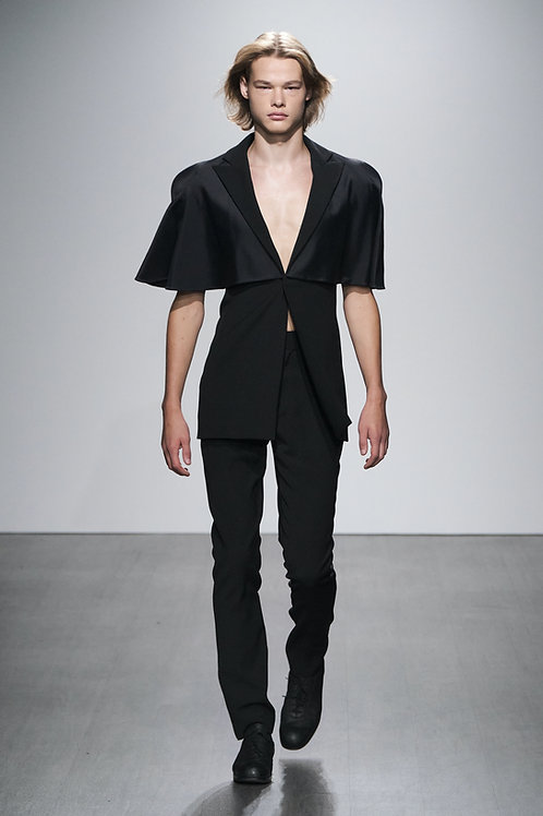 SS21 - look 08