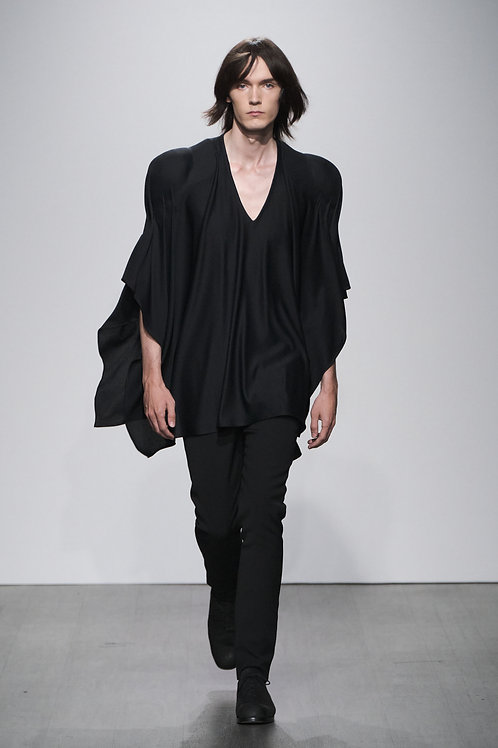 SS21 - look 05