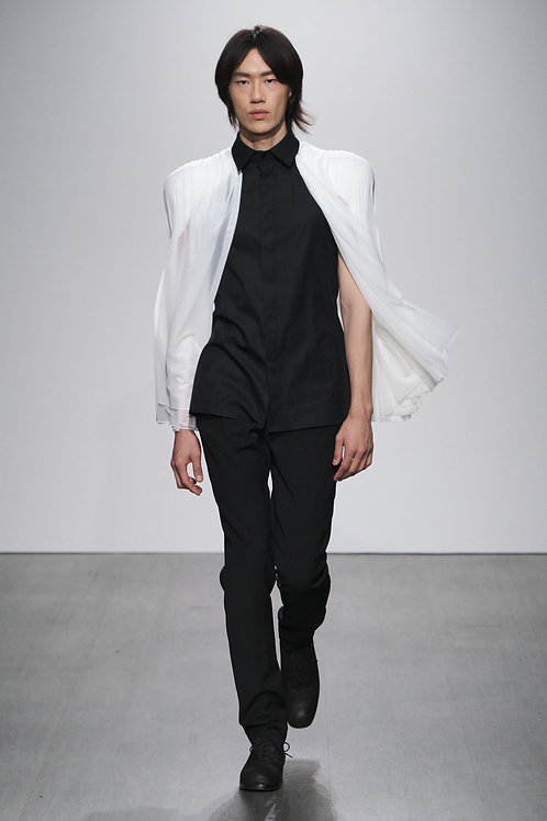 SS21 - look 04