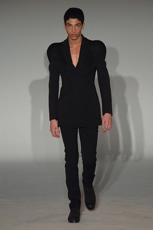 AW20 - look 13
