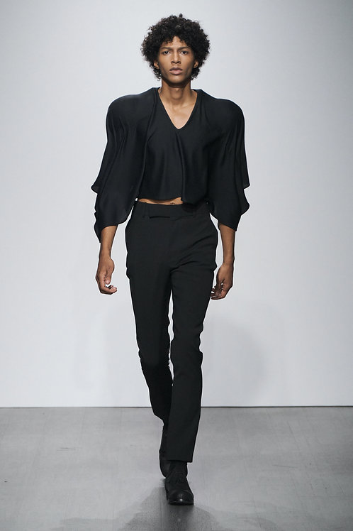 SS21 - look 11