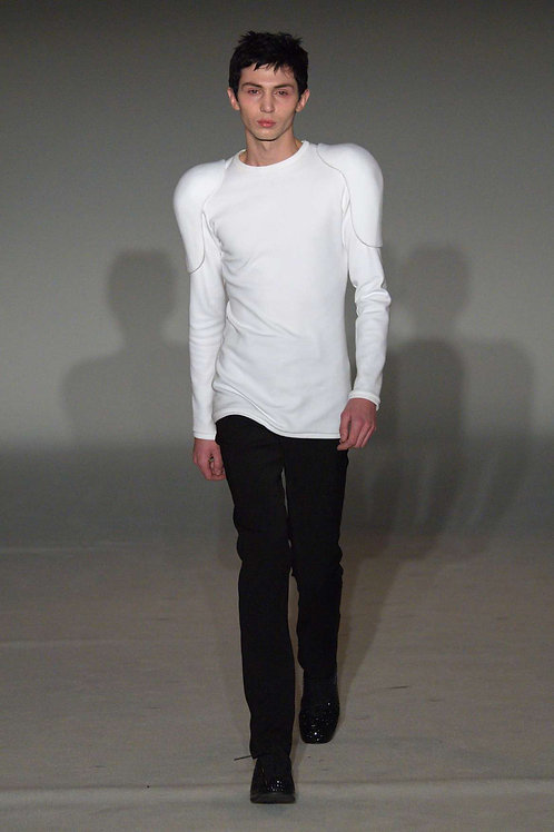 AW20 - look 06