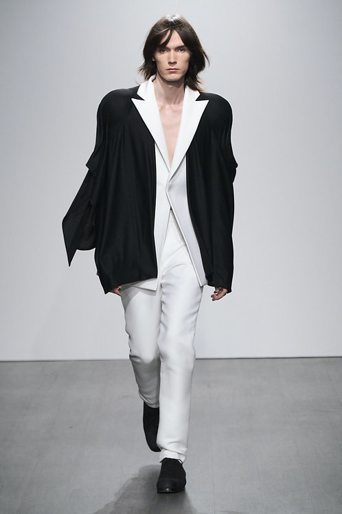 SS21 - look 17