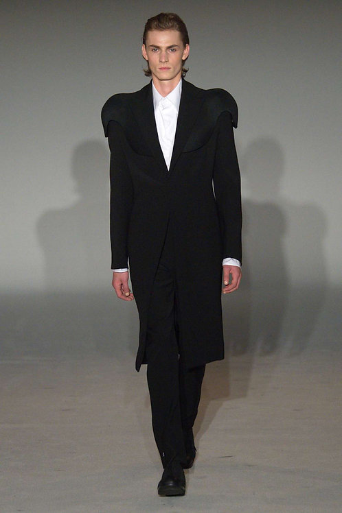 AW20 - look 05