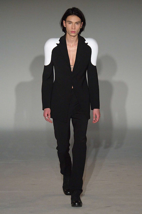 AW20 - look 02