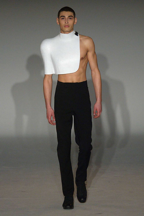 AW20 - look 03