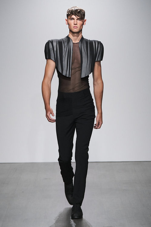SS21 - look 06