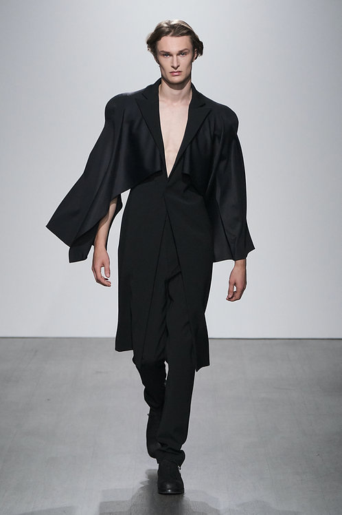 SS21 - look 14