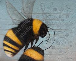 Humblebees