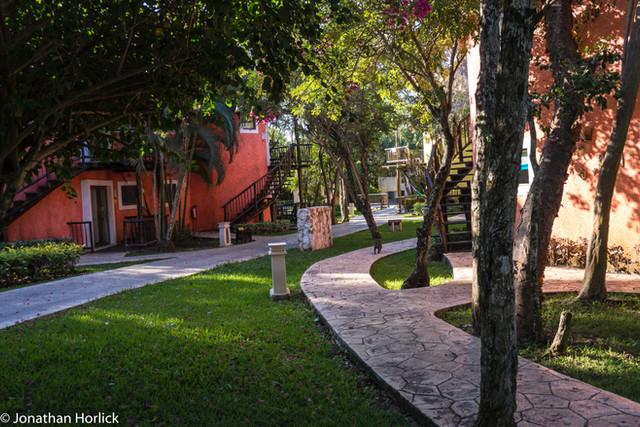 jon mexico 2013 218.jpg