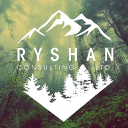 RYSHAN Consulting