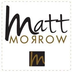 Matt Morrow