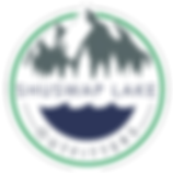 Shuswap Lake Outfitters Logo