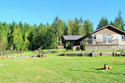 Onyx Creek Estate
