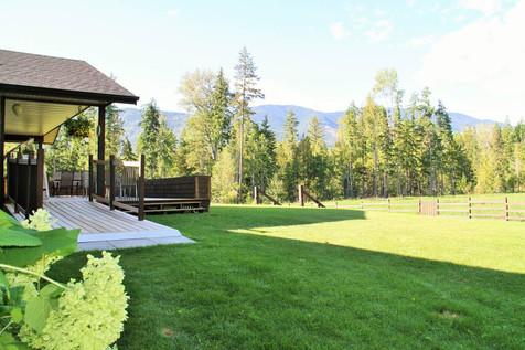 Onyx Creek Estates property