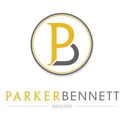 Parker Bennett - Logo