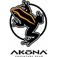 brands_Akona-300x300.jpg