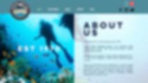 OCEAN PACIFIC ADVENTURE SPORTS WEBSITE