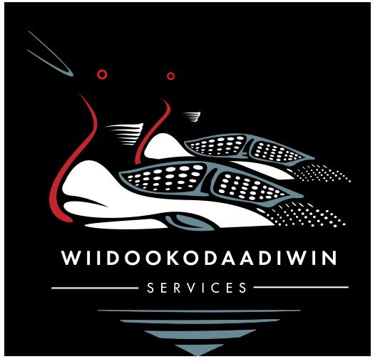 WIIDOOKODAADIWIN Family Services