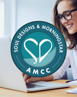 AMCC.jpg