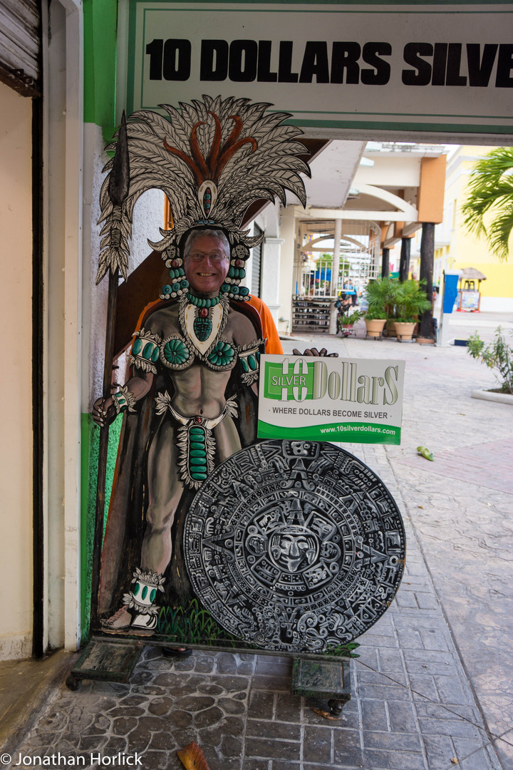 jon mexico 2013 002.jpg