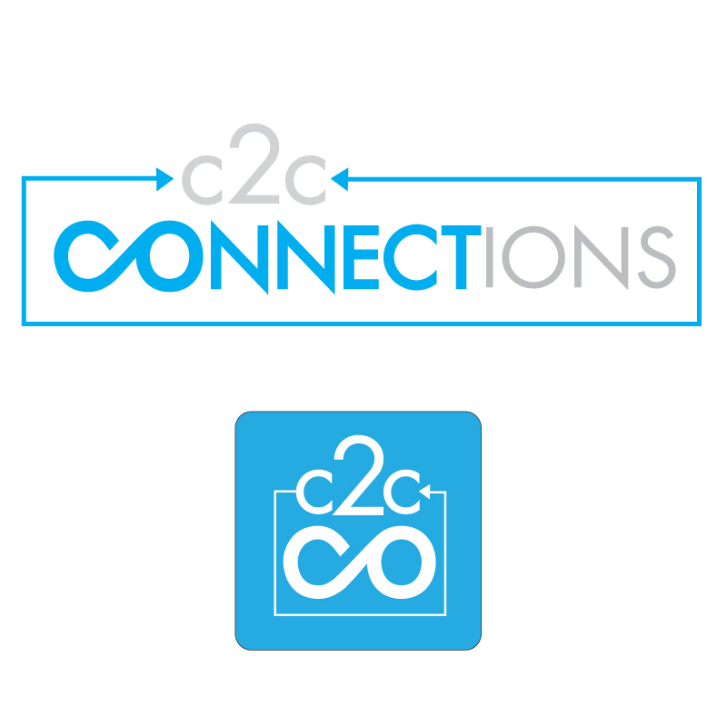 C2C Connections