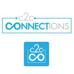 C2C Connections