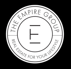 The Empire Group
