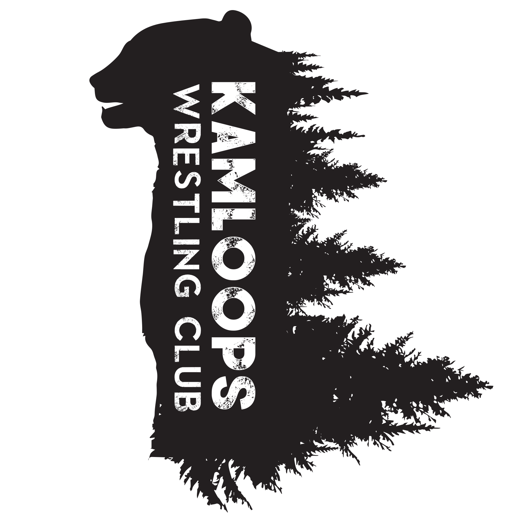 Kamloops Wrestling Club
