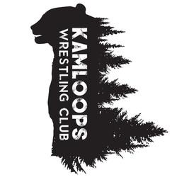 Kamloops Wrestling Club