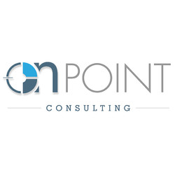 On Point Consulting - Logo