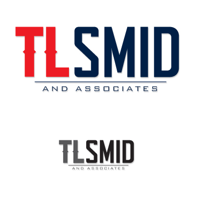 TL SMID AND ASSOCIATES