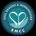 BMCC.png