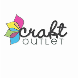 Craft Outlet