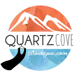 quartzcove