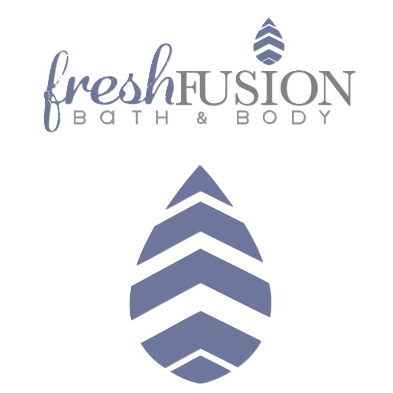 Fresh Fusion