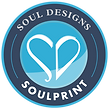 SoulPrint.png