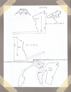 VFiles Pattern Sketches 4