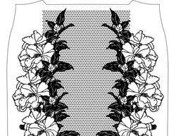 Eng. Digital Print