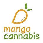 Mangp-Cannabis-Logo-W.jpg