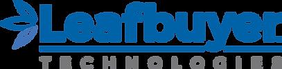 Leafbuyer-Tech-Logo-300C copy.png