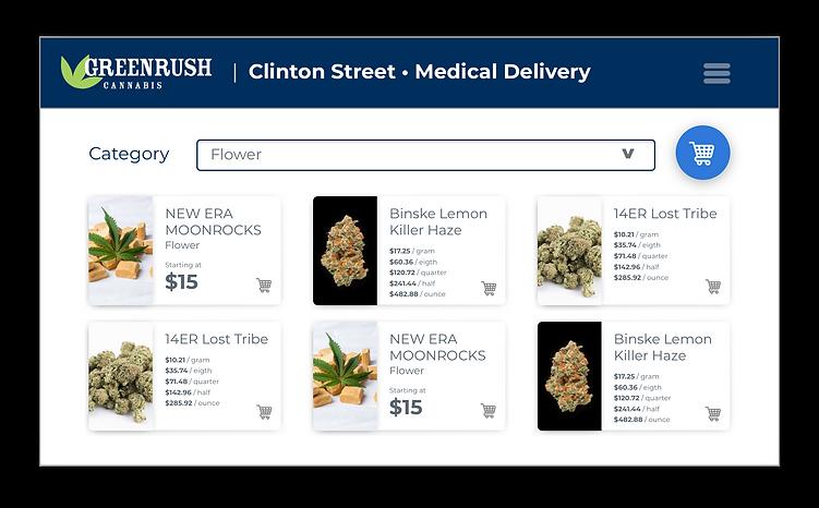 GreenRush-Online-Ordering-2.png