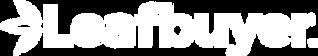 Leafbuyer-Logo-Rev.png