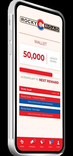 RockyRoad-SmartApp-1 copy.png