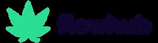 Flowhub_Logo-5 copy.png