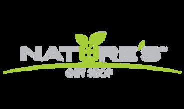 NGS_HR_Logo_TM-320x190.png